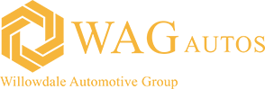 Willowdale Automotive Group